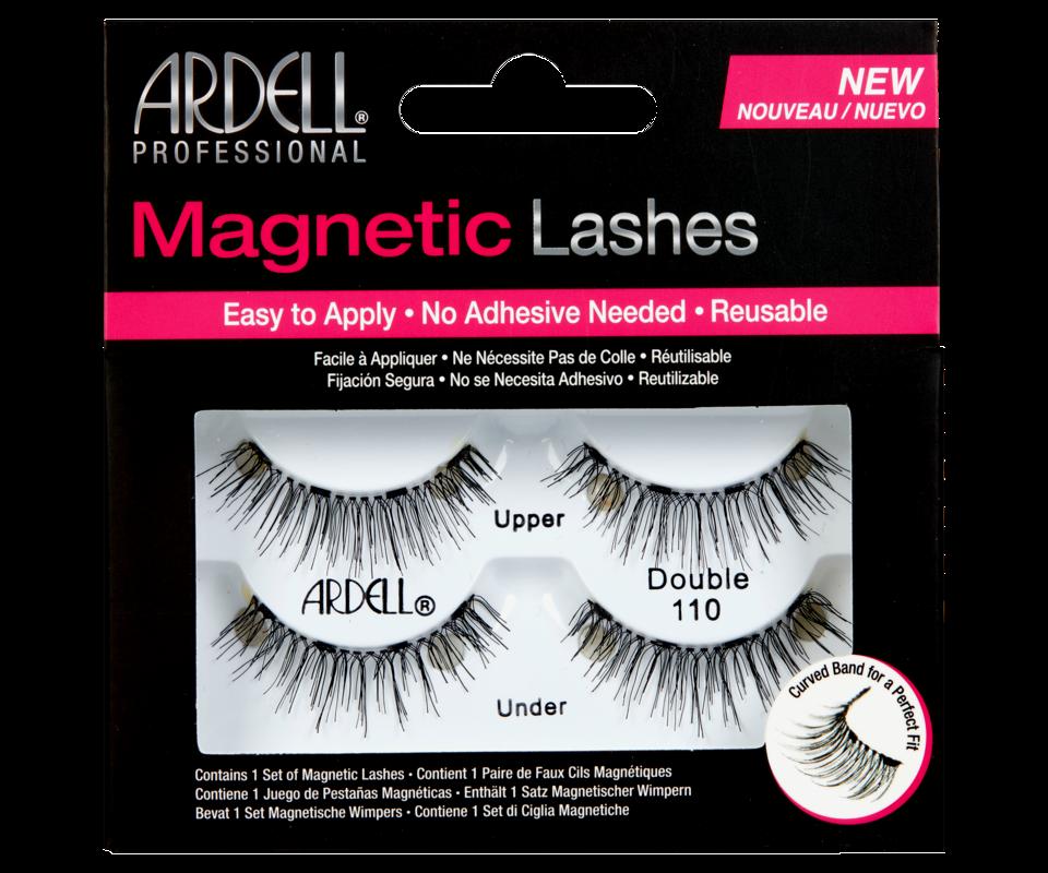 Magnetic Lash False Lashes 110