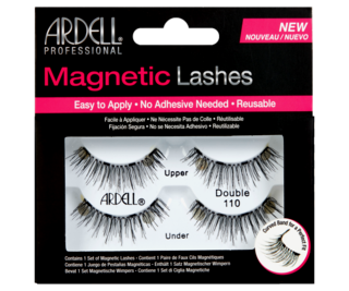 Magnetic Lash False Lashes 110