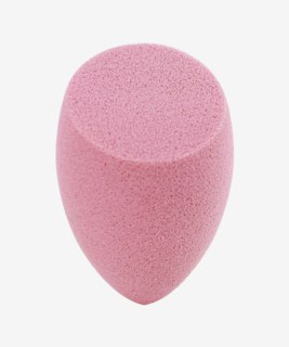 Miracle Finish Makeup Sponge