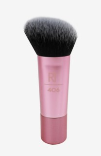 Mini Medium Sculpting Brush Finish