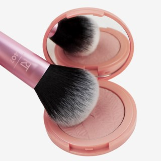 Mini Multitask Brush cheek