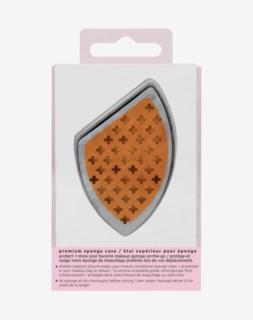Premium Sponge Case Makeup Tools
