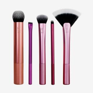 Artist Essentials Makeup Brushes