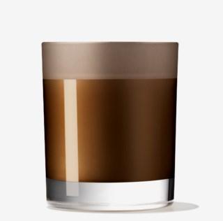 Black Peppercorn Single Wick Candle 180g