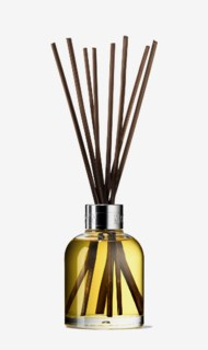 Orange & Bergamot Aroma Reeds 150 ml
