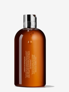 Re-charge Black Pepper Bath & Shower Gel 300 ml