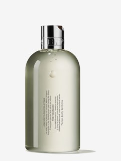 Serene Coco & Sandalwood Bath & Shower Gel 300 ml