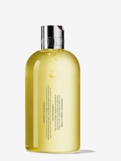 Orange & Bergamot Bath & Shower Gel