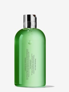 Infusing Eucalyptus Bath & Shower Gel 300 ml