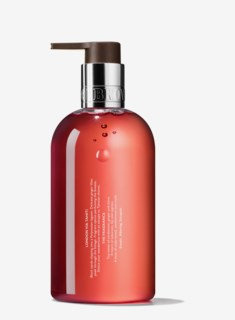 Heavenly Gingerlily Fine Liquid Hand Wash 300 ml