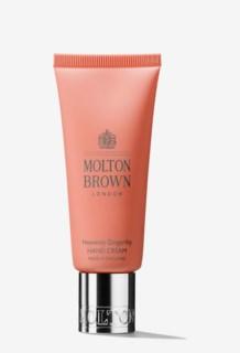 Heavenly Gingerlily Hand Cream 40ml