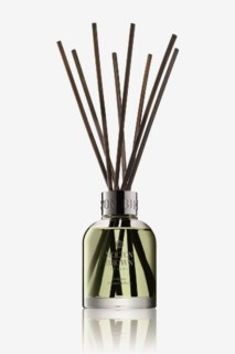 Delicious Rhubarb & Rose Aroma Reeds 150ml