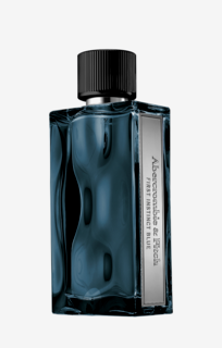 First Instinct Blue Men EdT 50 ml