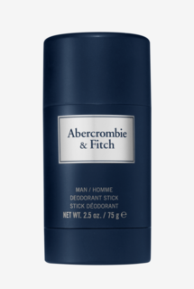 First Instinct Blue Men Deostick 75 g