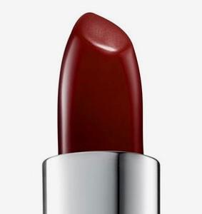 Eight Hour® Cream Lip Protectant Stick Sheer Tint SPF 15Plum