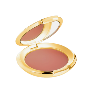 Ceramide Cream Blush Honey