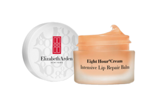 Eight Hour Intensive Lip Repair Balm