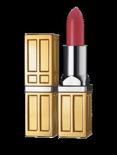 Moisturizing Lipstick Matte Finish 47 Rose Petal