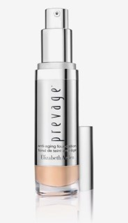 Prevage® Anti-Aging SPF 30 Foundation 2
