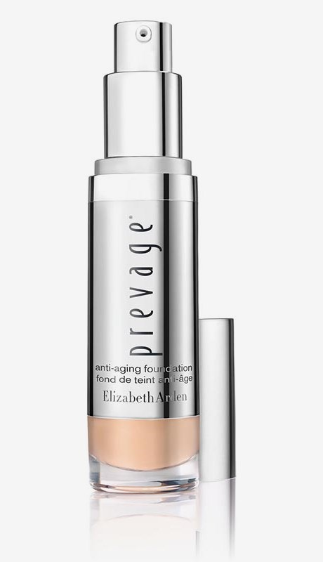 Prevage® Anti-Aging SPF 30 Foundation 3