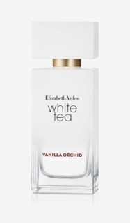 White Tea Vanilla Orchid EdT 50 ml