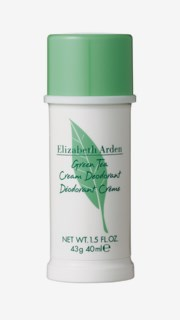 Green Tea Cream Deo 40 ml