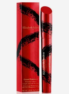 Grand Entrance Mascara Stunning Brown
