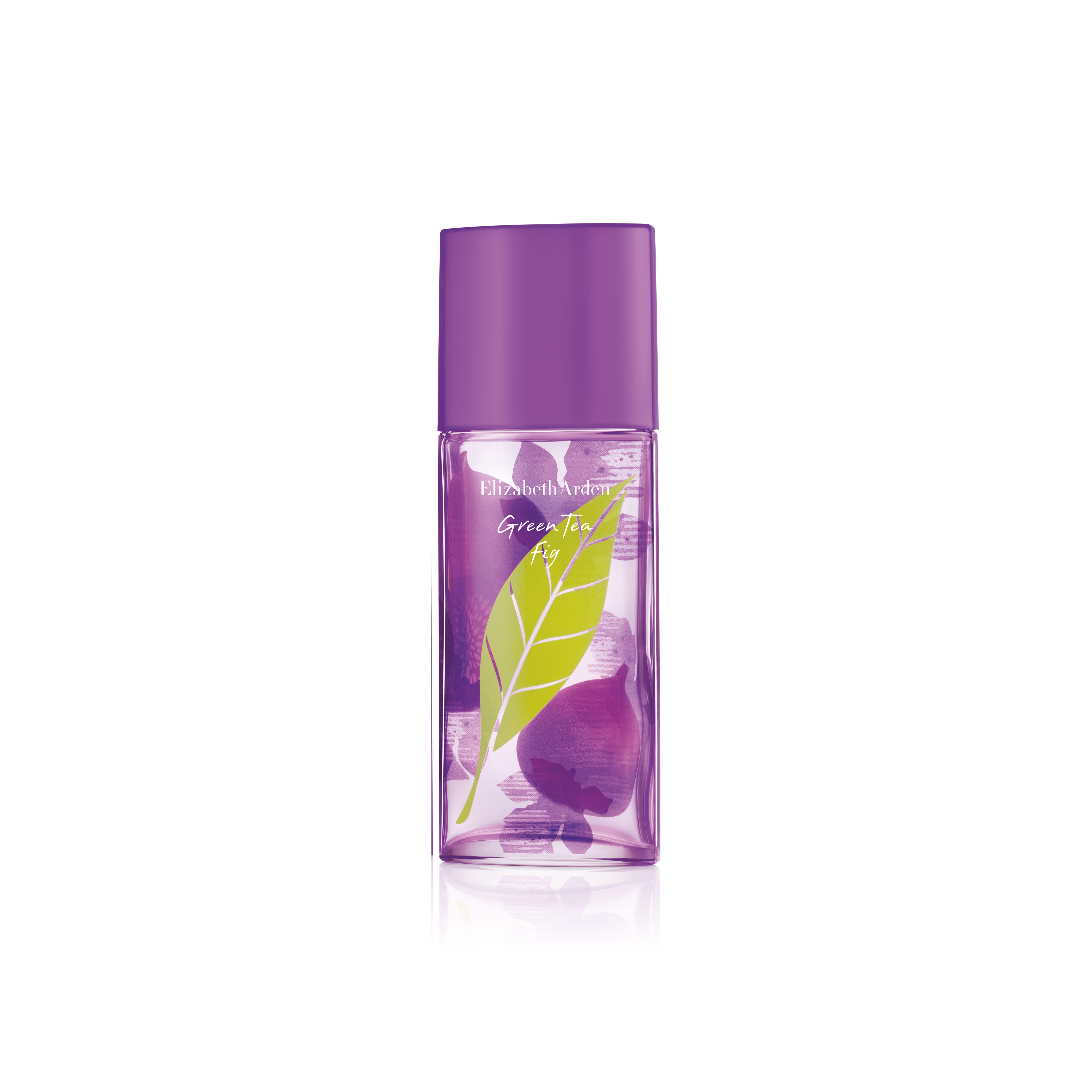 Green Tea Fig Edt 50ml
