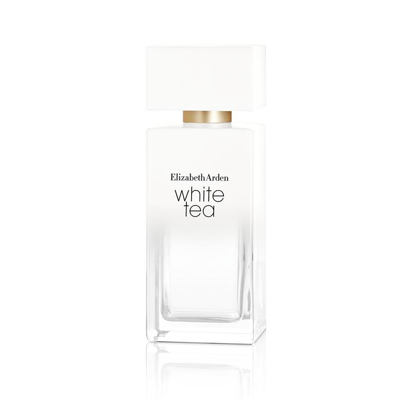 White Tea EdT 50ml