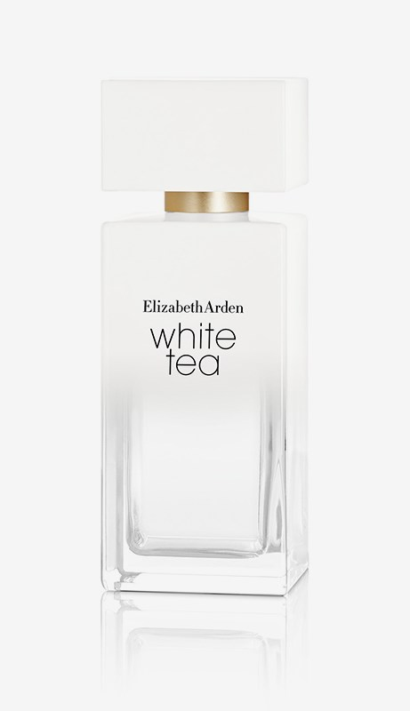 White Tea EdT 50 ml