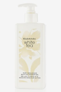White Tea Shower Gel 400 ml