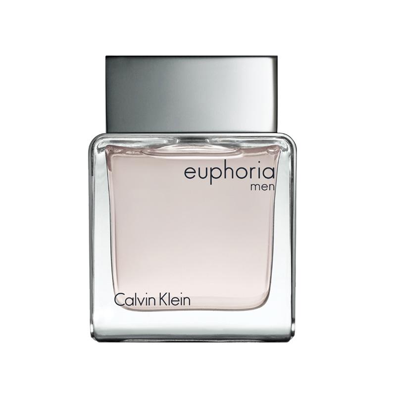 Euphoria Men EdT 50ml
