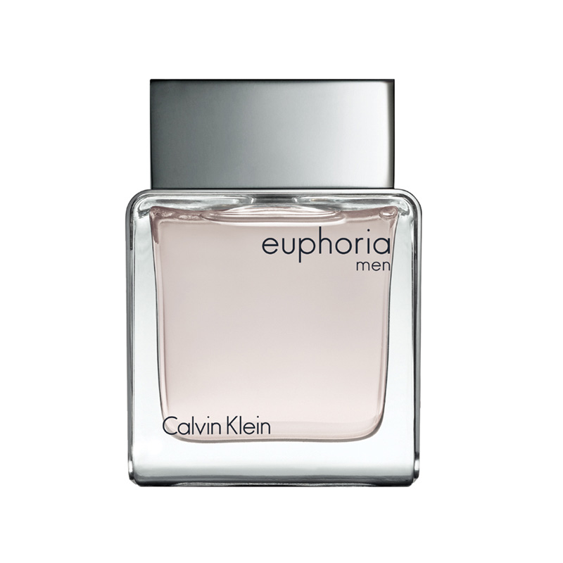 Euphoria Men EdT 50 ml