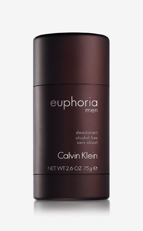 Euphoria Men Deostick 75g