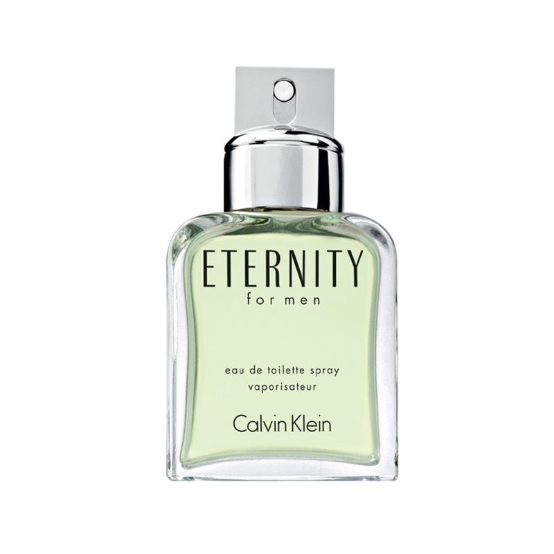 Eternity Men EdT 50ml