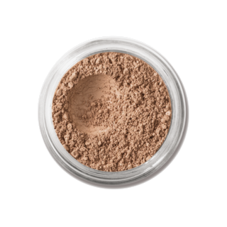 Concealer Summer Bisque