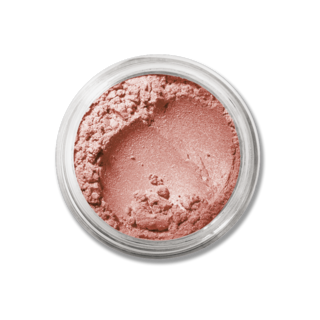 Bare Escentuals/minerals Rose Radiance Clear Radiance