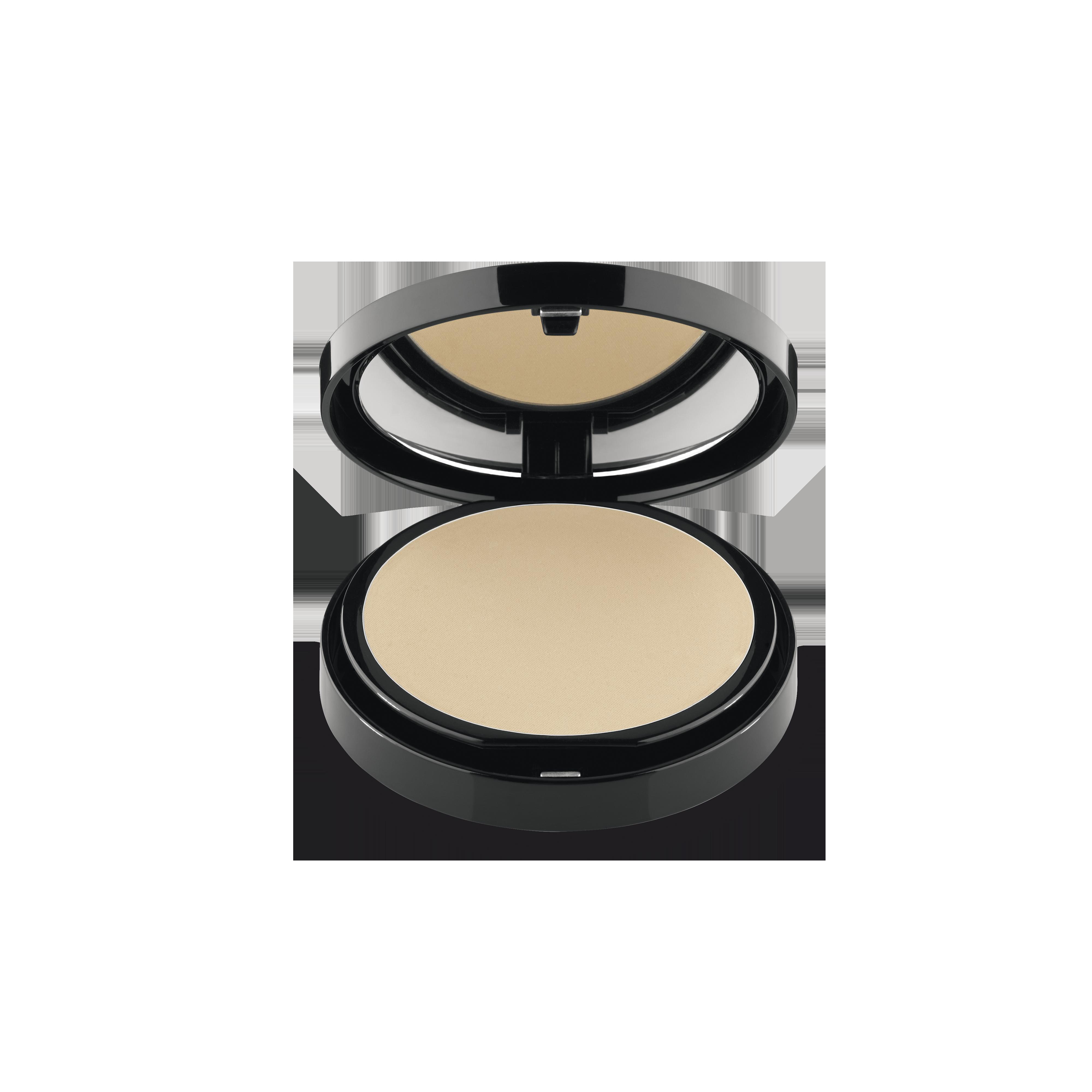 bareSkin Perfecting Veil Powder Light to Medium