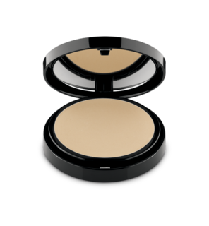bareSkin Perfecting Veil Powder Light to Medium