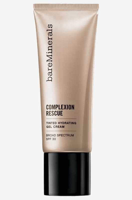Complexion Rescue Tinted Hydrating Gel Cream 01 Opal