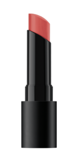 Gen Nude Radiant Lipstick XOX