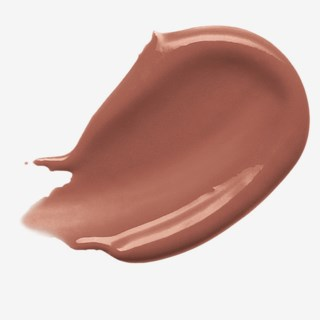 Full-On™ Plumping Lip Cream Hot Toddy (tasty nude)