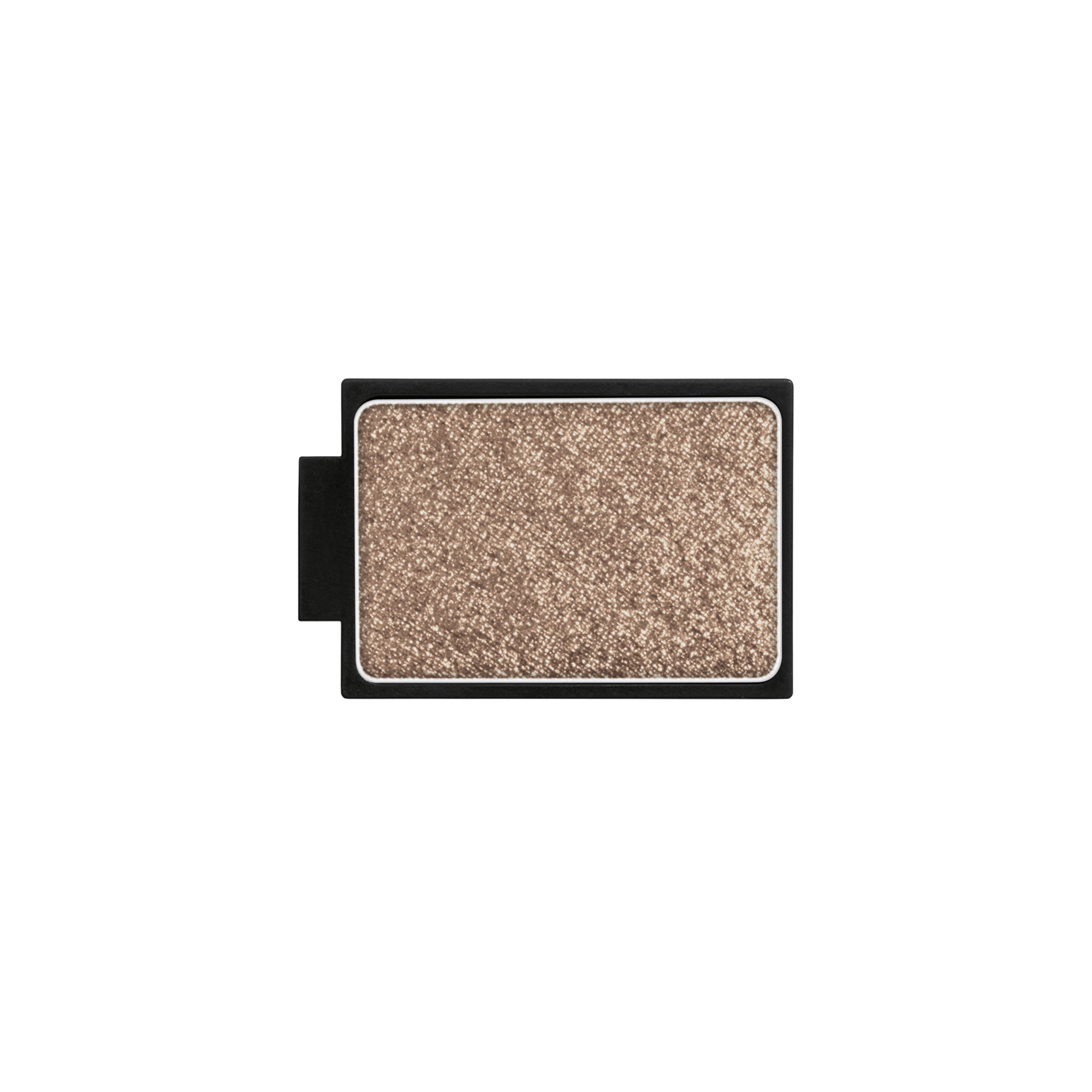 Single Bar Shade Mink Magnet (Metallic bronze)
