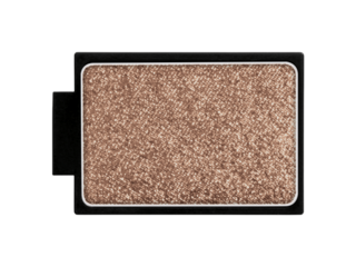 Single Bar Shade Mink Magnet (Metallic bronze)
