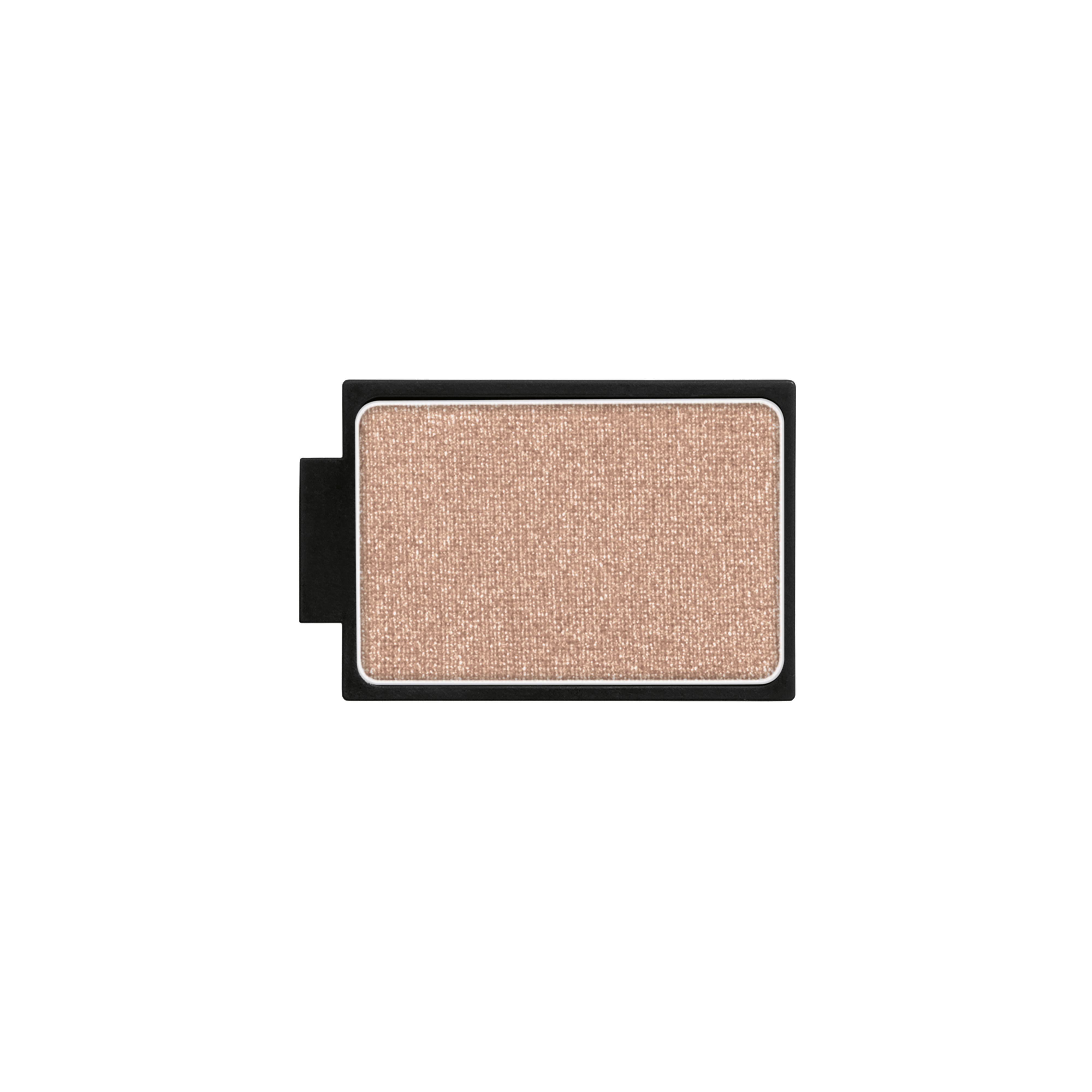 Single Bar Shade Champagne Buzz (Shimmering pearl)