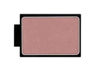 Single Bar Shade Lingerie Lover (Matte mauve)