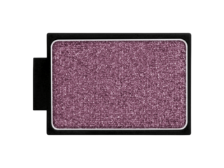 Single Bar Shade Wild Nights (Shimmering sugar plum)