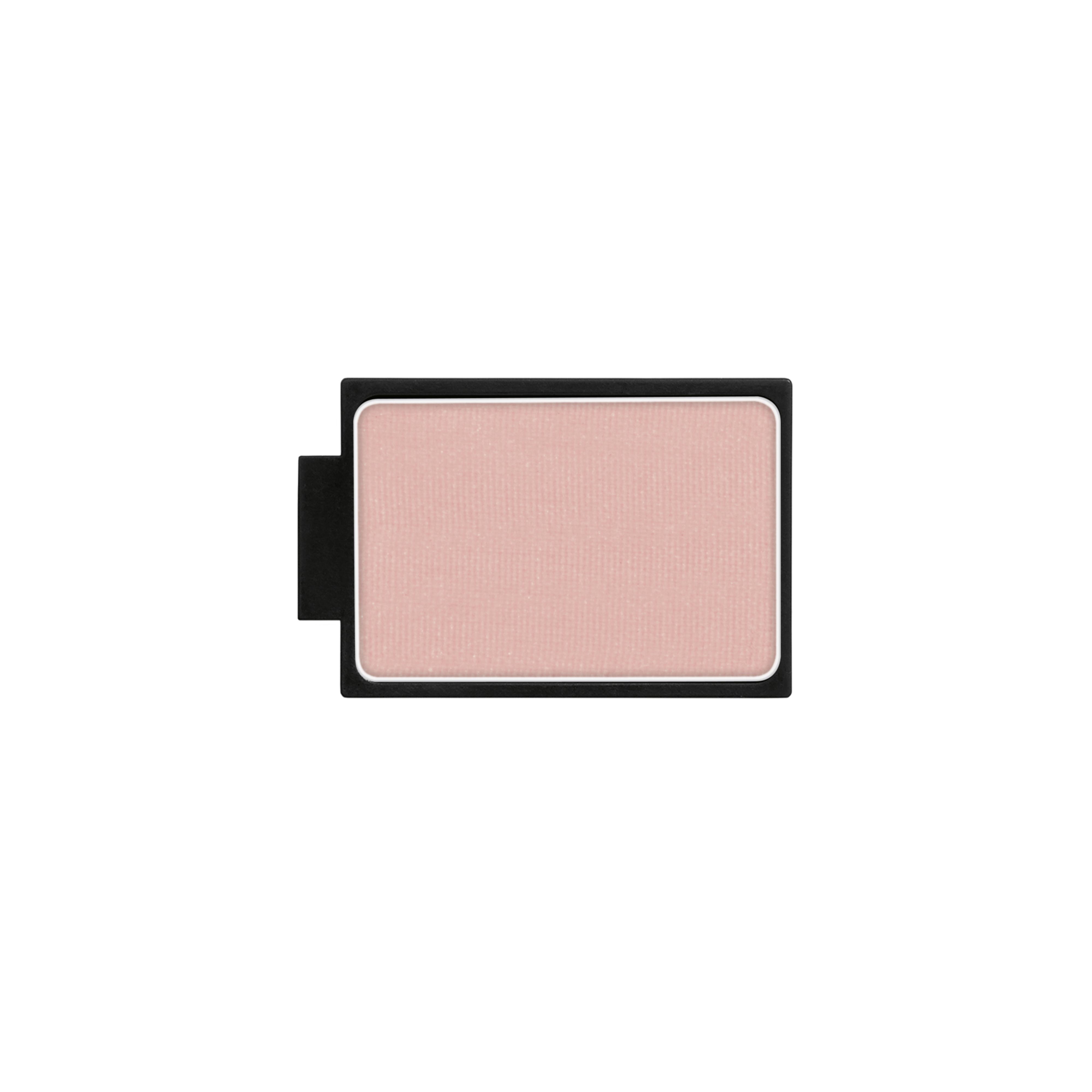 Single Bar Shade Feather Boa (Matte pastel pink)
