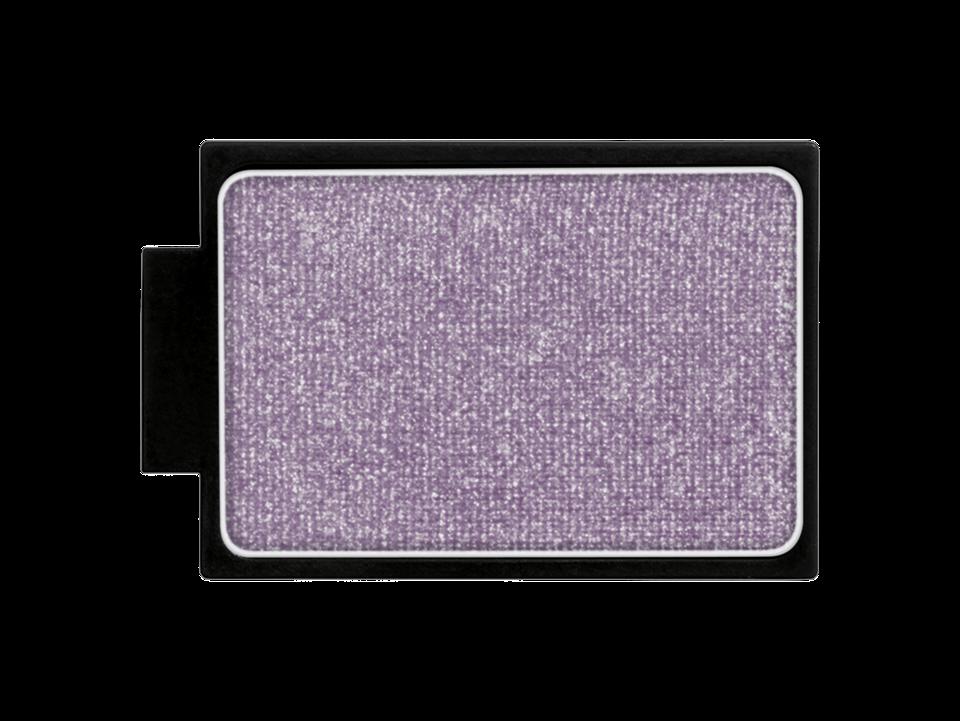 Single Bar Shade La-La-Lavish (Iridescent lavender)l