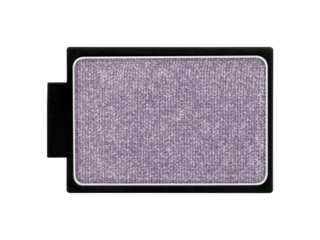 Single Bar Shade La-La-Lavish (Iridescent lavender)l